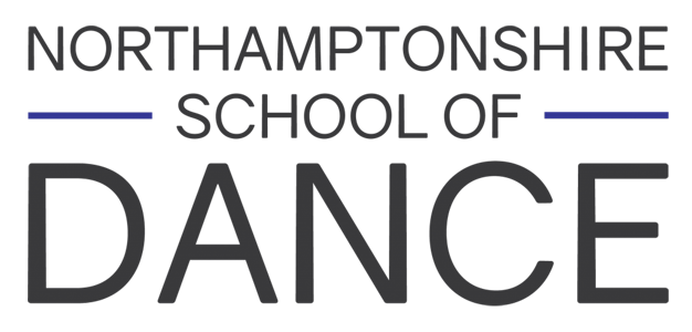 Northamptonshire School of Dance