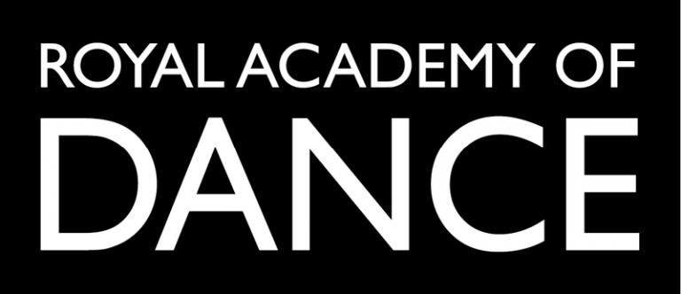 Northamptonshire School of Dance teachers offer the Royal Academy of Dance exams