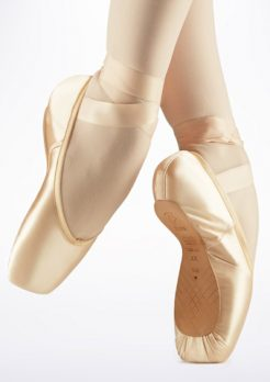 March 2020 Ballet Exam Results!